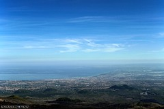The Gulf of Catania by #EtnaSud #Etna #CT #Sicilia #Italia . (rossolavico) Tags: europa europe italia italy sicilia sicily catania squatritomassimilianosalvatore rossolavico etna aetna vegetazione vulcano landscape filerawnefconversionjpeg filerawnef fileraw foreste vulcanoattivo europeanvolcan cielo sky nuvole nikond3100 nikon clouds 2000mt attivit activity aitna monsgibel gibel mitologiagrecaeromana zeus tartaro ciclopi adranos metallurgia fabbro efesto atena encelado eolo eschilo tifone polifemo viewnx2users marionio ioniansea golfodicatania cataniagulf priolo melilli augusta agnone agnonebagni brucoli castelluccio portodicatania lavacoast