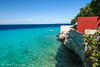 IMG_3853 (PicNic Cards) Tags: curacao dutchcaribbean summer diveholiday canon jumping gymnastics water ocean
