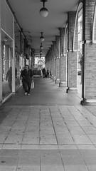 cityscape, Avils-8526 (dironzafrancesco) Tags: stadtbild aviles slta77 dt1650mmf28ssm people city sony monochrome gebude schwrzweiss asturien reise architecture building personen travel architektur lightroomcc stadt column cityscape sule avils principadodeasturias spanien es
