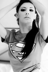 mart1 (Alessandro Gaziano) Tags: alessandrogaziano girl foto fotografia modella model portrait ritratto bellezza beauty womenexpression woman biancoenero blackandwhite blackwhite sguardo occhi body corpo