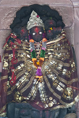 Bhoramdeo temple (wietsej) Tags: bhoramdeo temple kawardha chhattisgarh india sonydslra100 sonysal135f18 sal135f18z hindi hindu
