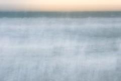 The breakers (.Stephen..Brennan.) Tags: beach fa43 icm intentionalcameramovement northfremantle pentaxk3 seascape westernaustralia australia