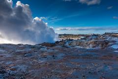2016.08.27. Iceland (Pter Cseke) Tags: holiday iceland landscape nature travel southernpeninsularegion is
