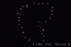 St Catherine Fireworks Feast - Zurrieq - Malta. (Pittur001) Tags: st catherine fireworks feast zurrieq malta charlescachiaphotography cannon 60d charles cachia photography pyrotechnics festival flicker award amazing beautiful brilliant hearth