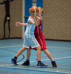 RM_20160917_111854 (Basketbal Vereniging Groningen) Tags: noggeennamen noggeenwaardering bvg c corpushuis gerardijsseldijk groningen h hsvb haren jongens k kinderen nederland o oudealo s sport u143lb locatie basketbal vanswietenlaan1