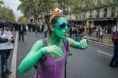 GR012775.jpg (Reportages ici et ailleurs) Tags: manifestation yannrenoult elkhomri paris rentre syndicat autonomes demonstration protest violencespolicires loidutravail