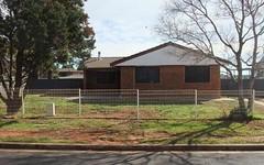 1 Tanderra Close, Dubbo NSW