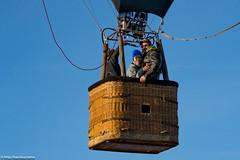 DSC00012.jpg (karinkasky) Tags:  airsiberia  balloon flight