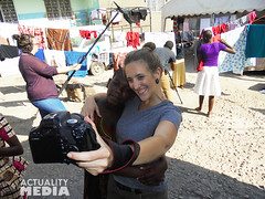 DSC00505 (Actuality_Media) Tags: tanzania studyabroad filmabroad documentary documentaryoutreach documentaryfilmmaking studentfilmmakers africa daressalaam production filmproduction travel internationaltravel filmmaking actualitymedia