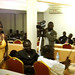 "• <a style=""font-size:0.8em;"" href=""http://www.flickr.com/photos/51128861@N03/8076468678/"" target=""_blank"">View on Flickr</a>"