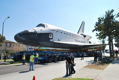 DSC_0117 (iancamarillo) Tags: california space shuttle inglewood endeavour