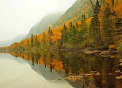 Scène d`automne 2 (josboyer) Tags: de la national parc jacquescartier parcnationaldelajacquescartier parcsquébec