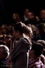 DSC_6270 (Landre Photography) Tags: news wisconsin photography unitedstates politics photojournalism ap politician conservative waukesha republican society rightwing liberal obama womensrights reuters msnbc vp deficit barackobama vicepresident associatedpress stockphotography veep republicanparty pouts mittromney scottwalker unionrights presidentoftheunitedstates paulryan carrollcollege milwaukeephotographer election2012 2012presidentialelection albertadarling milwaukeeeventphotography lacylandre ljlandre romneyryan paulryanwaukesha photojournalistmilwaukee ljlphoto portraitphotographermilwaukee professionalphotographermilwaukee commercialphotographermilwaukee editorialphotographermilwaukee documentaryphotographermilwaukee freelancephotographermilwaukee assignmentphotographermilwaukee politicalphotographermilwaukee newsphotographermilwaukee advertisingphotographermilwaukee stockphotographermilwaukee corprateportraitsmilwaukee businessportraitsmilwaukee lifestylephotographermilwaukee