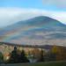 Rainbow Oct 16
