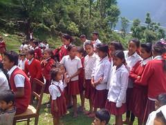 ttt28 (ie3global) Tags: nepal asia slideshow internship internationalinternship ie3 trektoteach fromtheirfacebook httpie3globalorgschooluniversityofwashingtoninternshipsfindaninternshipinternshipidtrektoteach