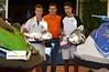 "Manu Rocafort y Jose Carlos Gaspar padel campeones 2 masculina open motonautica marbella nueva alcantara octubre 2012 • <a style=""font-size:0.8em;"" href=""http://www.flickr.com/photos/68728055@N04/8095111942/"" target=""_blank"">View on Flickr</a>"