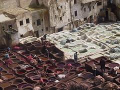 Fez (www.rihlahviajes.com) Tags: morocco fez marruecos