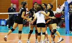 winningfts.com เล่น sbo หรือ sbobet update: Thai volleyball winner