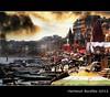 Varanasi 3 - Uttar Pradesh Indien (Hartmut Bardtke) Tags: galleryoffantasticshots flickrstruereflection1 flickrstruereflection2 flickrstruereflection3 flickrstruereflection4 flickrstruereflection5 flickrstruereflection6 flickrstruereflection7 flickrstruereflectionlevel1 flickrstruereflectionlevel7 flickrstruereflectionlevel5 jesuscmsfavoritesgallery flickrsfinestimages1 flickrstruereflectionlevel6