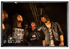 """Dragonforce-25 • <a style=""""font-size:0.8em;"""" href=""""http://www.flickr.com/photos/62101939@N08/8100281822/"""" target=""""_blank"""">View on Flickr</a>"""