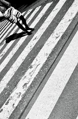 Budapest / Stripes (SCL/BUD) Tags: woman rayas mujer nikon europa europe hungary stripes budapest streetphotography skirt nikkor f4 easterneurope zebracrossing magyarorszag hungra falda 1635 europadeleste pasocebra documentaryphotography fotografadocumental d7000 fotografacallejera 1635f4 nikond7000 nikon1635f4 nikkor1635f4