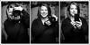 KW Montage 7 (eScapes Photo) Tags: portraits stacy hahahaha kelby kelbyphotowalk