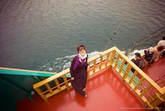 Lake Ashi, Japan (jev) Tags: leica wide rangefinder wideangle super m8 craterlake manual hakone ashinoko 21mm 芦ノ湖 lakeashi avenon leicam8 leicaimages wwwartqcom