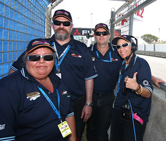 983H9061.jpg (Simon Leonard) Tags: gold coast volunteers 600 gc 2012 goldcoast v8supercars v8sc gc600