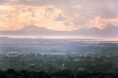 View from Beacon Fell 1 (scyrene) Tags: sea sky landscape countryside southport beaconfell