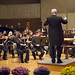 "<b>Homecoming Concert 2012 - Luther College Symphony Orchestra</b><br/> Photo by Zachary S. Stottler<a href=""http://farm9.static.flickr.com/8043/8121327032_317bd9865b_o.jpg"" title=""High res"">∝</a>"