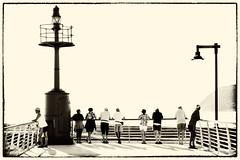 A postcard from the harbour (Mario Ottaviani Photography) Tags: people italy port photography mirror photo reflex interestingness interesting dock flickr foto photographie harbour postcard sony exploring picture persone porto translucent fotografia alpha interest molo interesante slt cartolina specchio a77 fotografa cattolica gabicce intressant traslucido sonyalpha sonya77 slta77 sonyslta77 sonyslta77v slta77v marioalpha marioottaviani