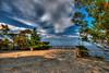Acireale, Villa Belvedere, terrazza sul mare (forastico) Tags: rotonda sicilia acireale d60 terrazza villabelvedere forastico nikonflickraward luckyorgood