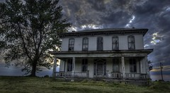 _MG_7146 Fright Night At Hell House (terrence.peck) Tags: ghost storys