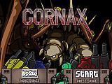變種競技場(Gornax)