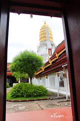 PhamonVillage-DoiInthanon-ChiangMai-Trip_By-P r i m t a a_E10886166-006