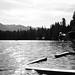 Lake Annette