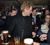 Jon Bon Jovi at Boyles Bar