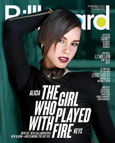alicia-keys-billboard