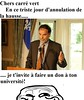 "carre_vert_dons_uqam_memes <a style=""margin-left:10px; font-size:0.8em;"" href=""http://www.flickr.com/photos/78655115@N05/8148462301/"" target=""_blank"">@flickr</a>"