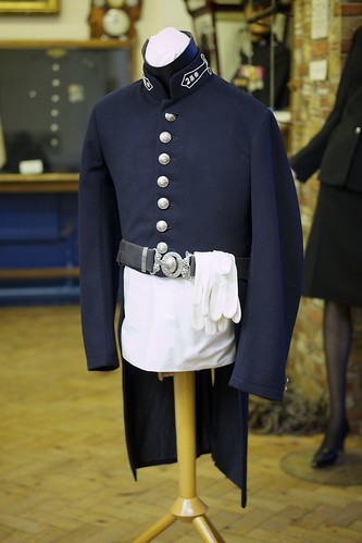 uniform westmidlandspolice