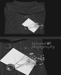 (Nourah Almajaishy) Tags: winter cold memories calm nostalgia memory messages longing      nourah      almajaishy