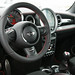 "2013_MiniCooper_JCW_GP-22.jpg • <a style=""font-size:0.8em;"" href=""https://www.flickr.com/photos/78941564@N03/8388764973/"" target=""_blank"">View on Flickr</a>"