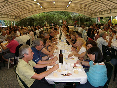 """festa San Vito • <a style=""""font-size:0.8em;"""" href=""""http://www.flickr.com/photos/90911078@N06/8398101421/"""" target=""""_blank"""">View on Flickr</a>"""