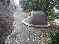 Madeira, 15-19.01.2013