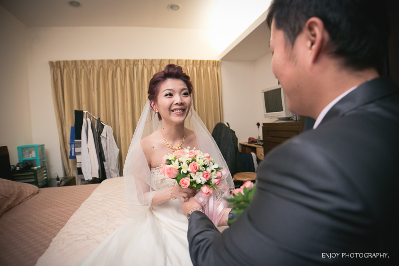 侑蒼 侑玲 結婚-0047.jpg