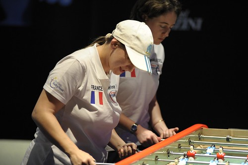 WorldChampionnships_WomenDoubles_A.Vincente0140