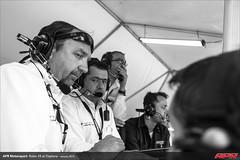 APR-Motorsport-Rolex-24-2013-184
