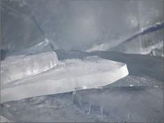 20130128-P1280068 (Willybackhaus) Tags: winter nederland friesland stavoren januari kruiendijs olympusomd