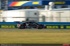 APR-Motorsport-Rolex-24-2013-045