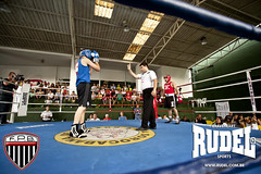 Forja dos Campeões 2013 - Sorocaba - SP (Rudel Sports) Tags: sports fight champion dos boxing fighting sorocaba campeoes amador boxe batalha rudel luta forja boxeamador boxerudelsports forjadoscampeoes